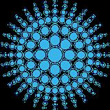 Smslanakuten Logo